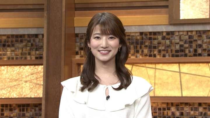 2021年05月05日安藤萌々の画像11枚目