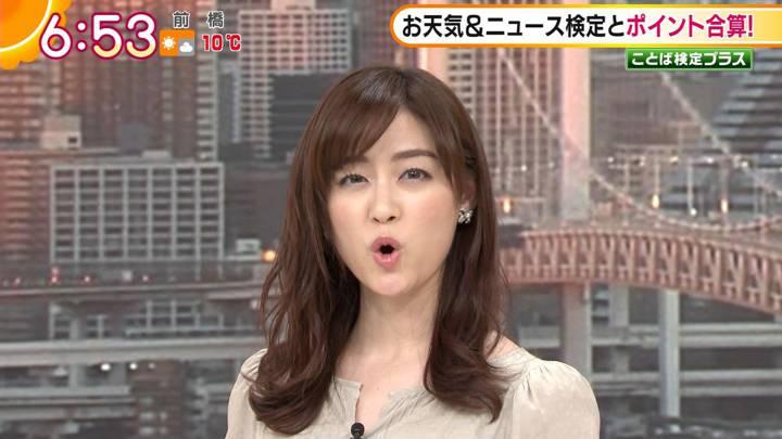 2020年12月25日新井恵理那の画像04枚目