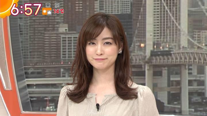 2020年12月25日新井恵理那の画像09枚目