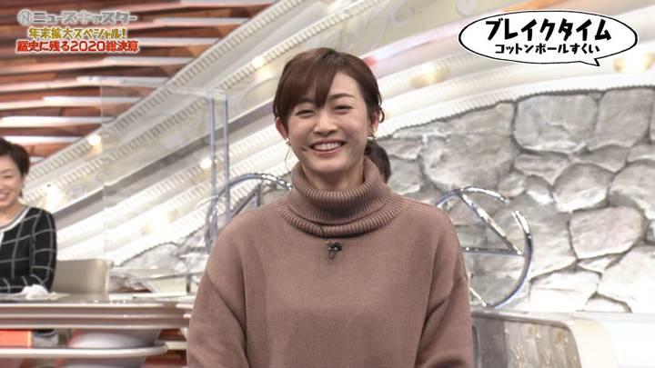 2020年12月26日新井恵理那の画像09枚目