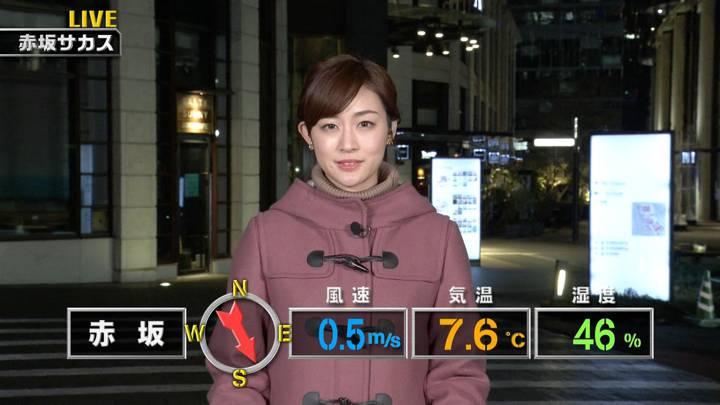 2020年12月26日新井恵理那の画像11枚目