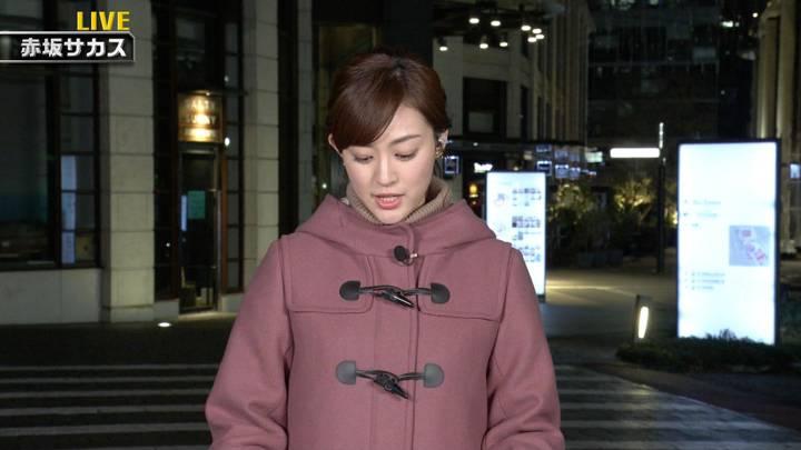 2020年12月26日新井恵理那の画像12枚目