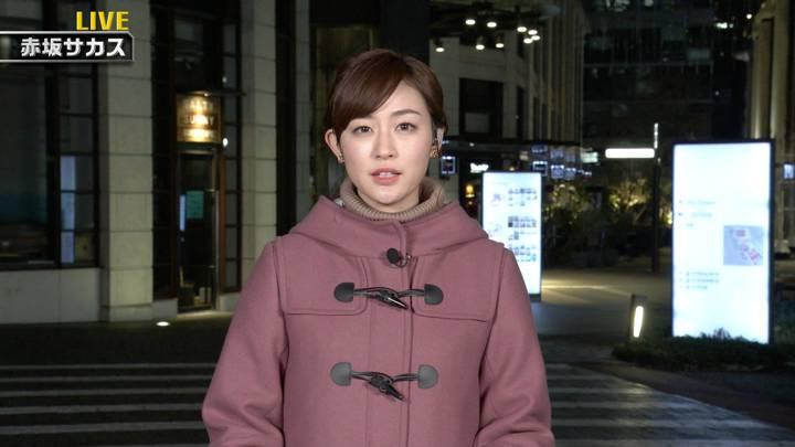 2020年12月26日新井恵理那の画像13枚目