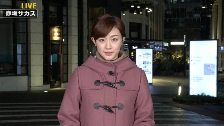 2020年12月26日新井恵理那の画像14枚目