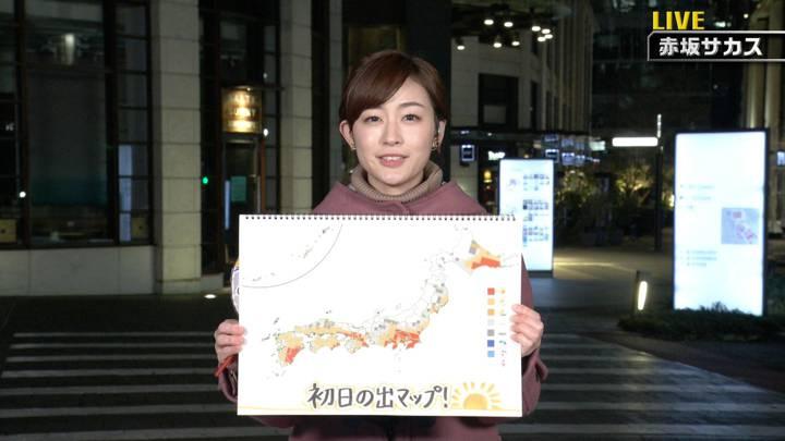2020年12月26日新井恵理那の画像16枚目