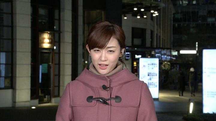2020年12月26日新井恵理那の画像25枚目