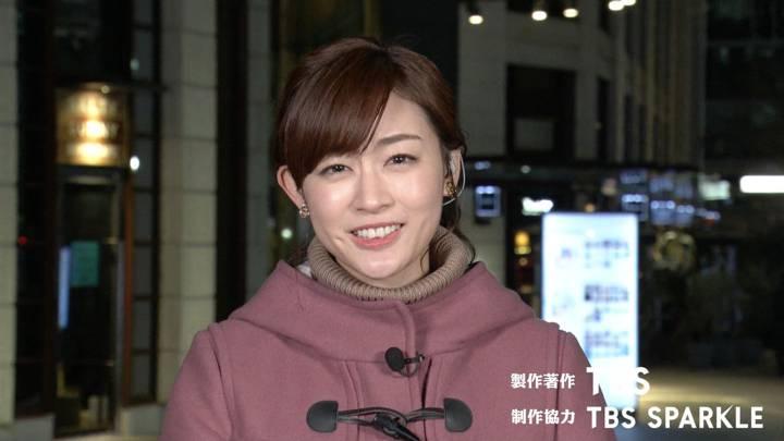 2020年12月26日新井恵理那の画像26枚目
