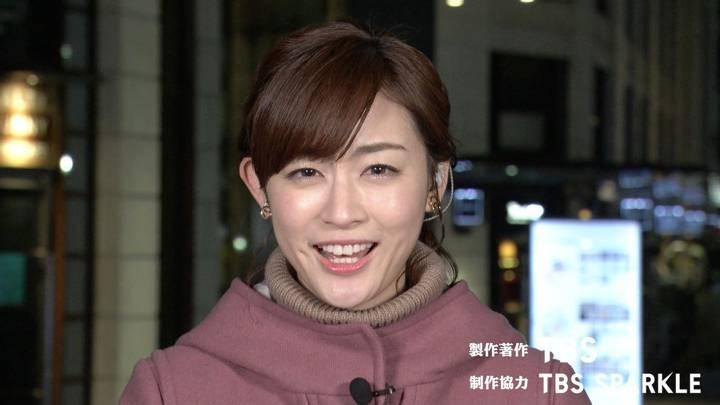 2020年12月26日新井恵理那の画像27枚目