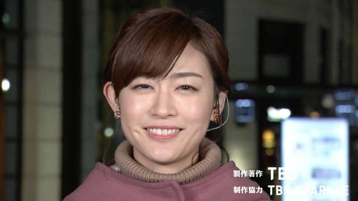 2020年12月26日新井恵理那の画像28枚目