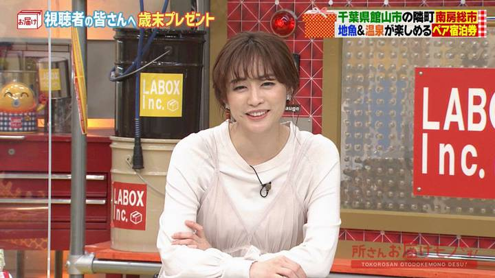 2020年12月27日新井恵理那の画像25枚目