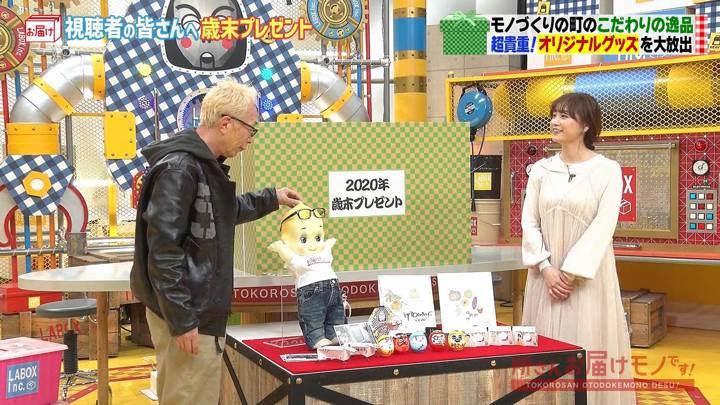 2020年12月27日新井恵理那の画像29枚目