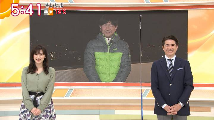2020年12月28日新井恵理那の画像02枚目