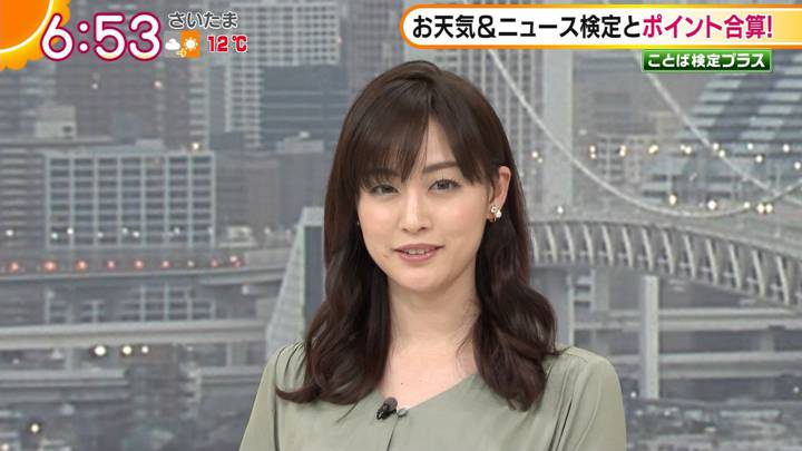 2020年12月28日新井恵理那の画像06枚目