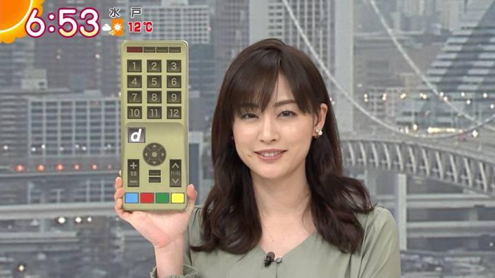 2020年12月28日新井恵理那の画像09枚目
