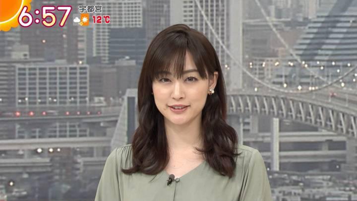 2020年12月28日新井恵理那の画像11枚目