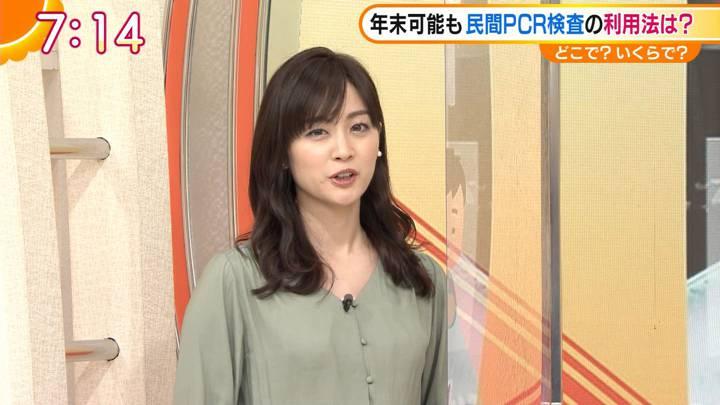 2020年12月28日新井恵理那の画像14枚目