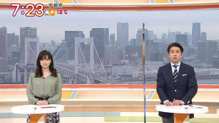 2020年12月28日新井恵理那の画像17枚目