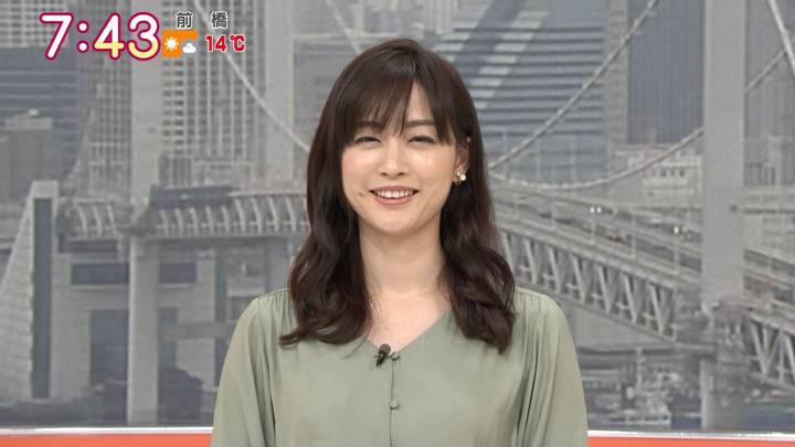 2020年12月28日新井恵理那の画像20枚目