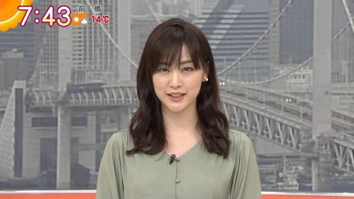 2020年12月28日新井恵理那の画像21枚目
