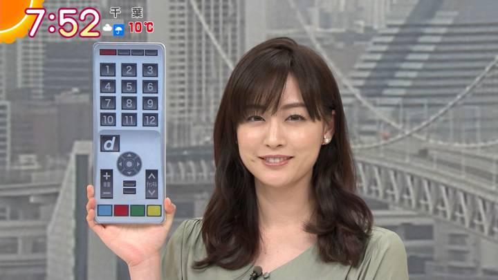 2020年12月28日新井恵理那の画像24枚目