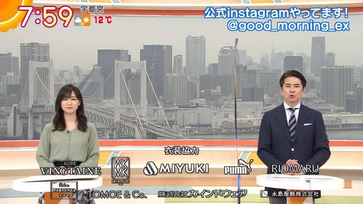 2020年12月28日新井恵理那の画像25枚目