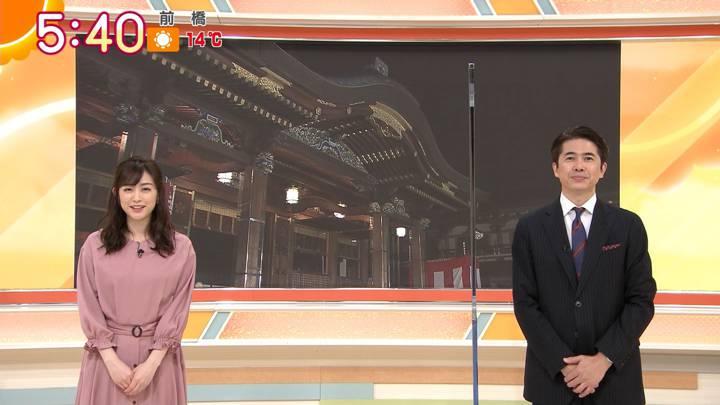 2020年12月29日新井恵理那の画像03枚目