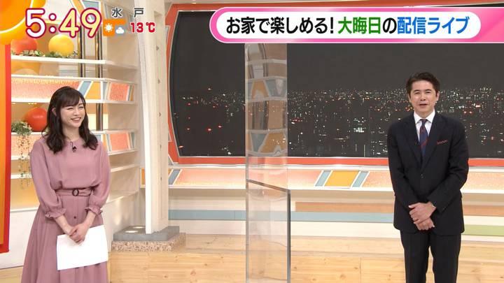 2020年12月29日新井恵理那の画像04枚目