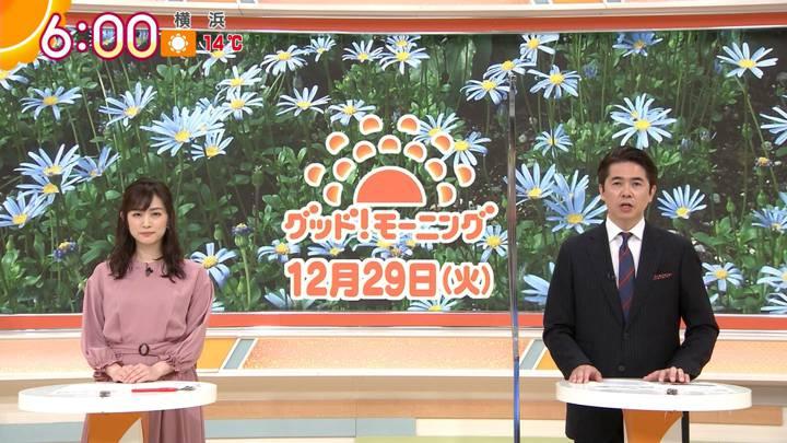 2020年12月29日新井恵理那の画像05枚目