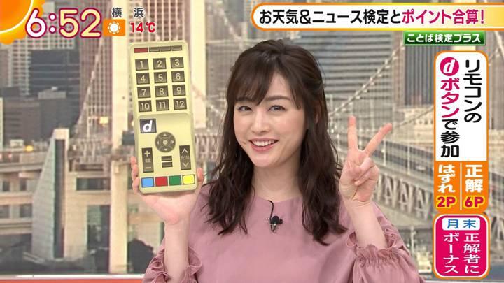2020年12月29日新井恵理那の画像08枚目