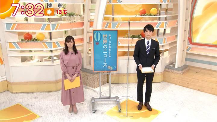 2020年12月29日新井恵理那の画像11枚目
