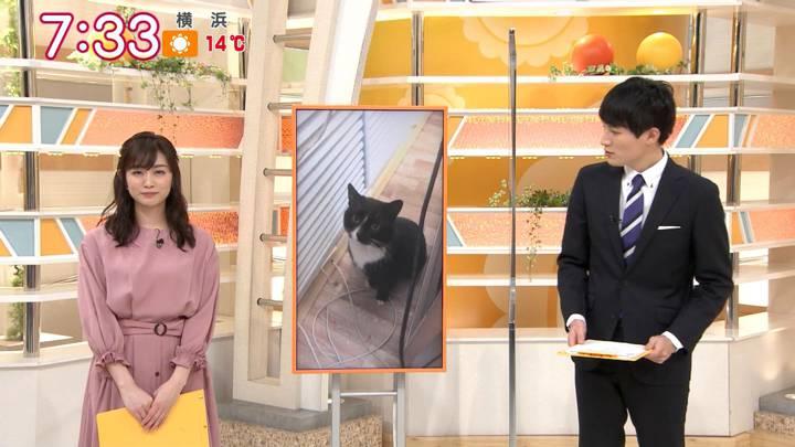 2020年12月29日新井恵理那の画像12枚目