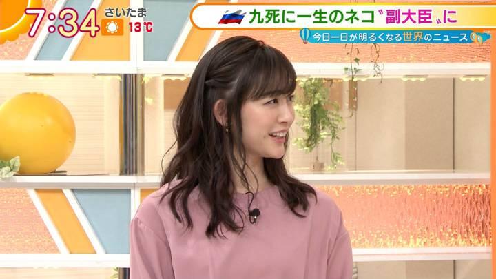 2020年12月29日新井恵理那の画像13枚目