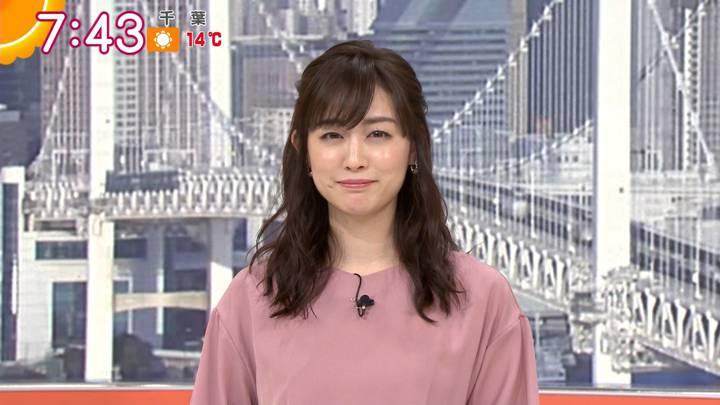 2020年12月29日新井恵理那の画像14枚目