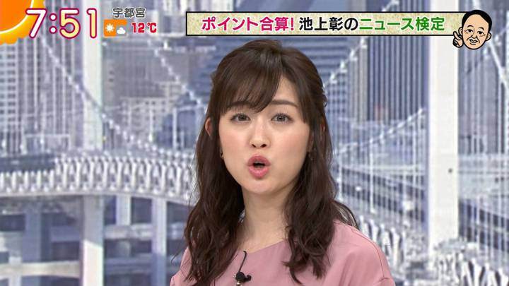 2020年12月29日新井恵理那の画像15枚目