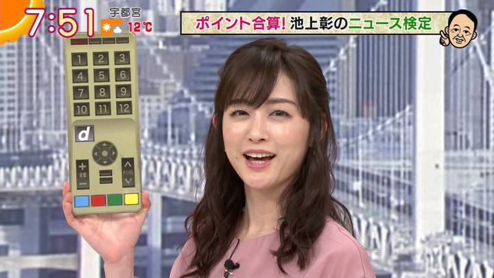2020年12月29日新井恵理那の画像16枚目