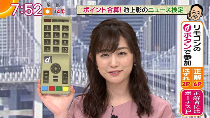2020年12月29日新井恵理那の画像17枚目