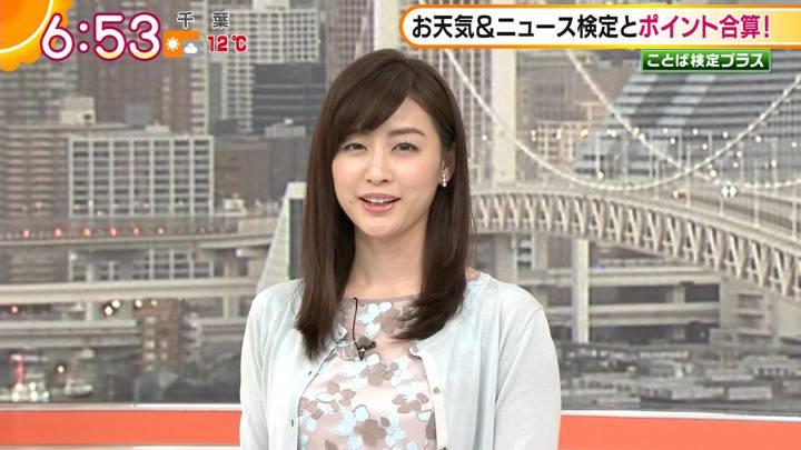 2021年01月04日新井恵理那の画像06枚目