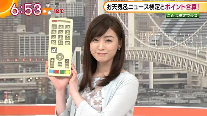 2021年01月04日新井恵理那の画像07枚目