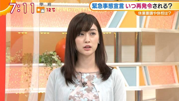 2021年01月04日新井恵理那の画像10枚目