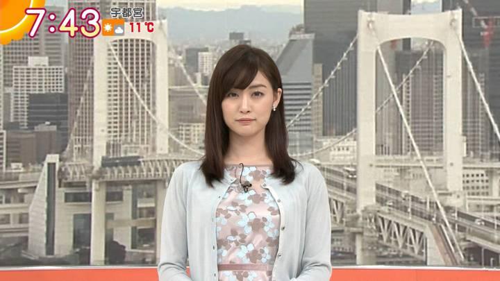 2021年01月04日新井恵理那の画像13枚目