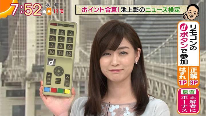 2021年01月04日新井恵理那の画像16枚目