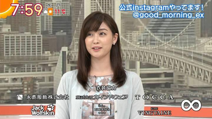 2021年01月04日新井恵理那の画像18枚目