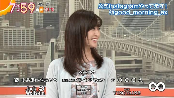 2021年01月04日新井恵理那の画像19枚目