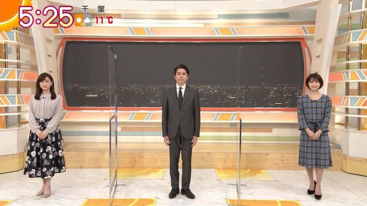 2021年01月05日新井恵理那の画像01枚目