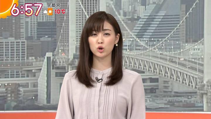 2021年01月05日新井恵理那の画像08枚目