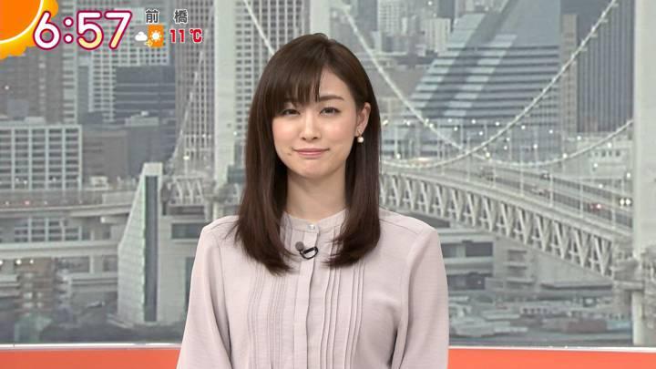 2021年01月05日新井恵理那の画像09枚目