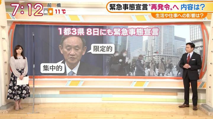 2021年01月05日新井恵理那の画像10枚目