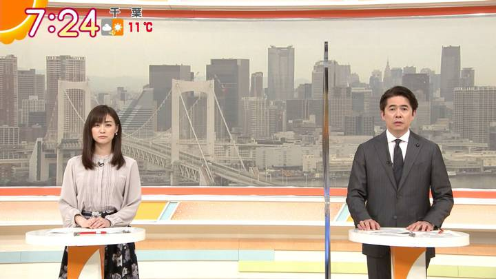 2021年01月05日新井恵理那の画像13枚目