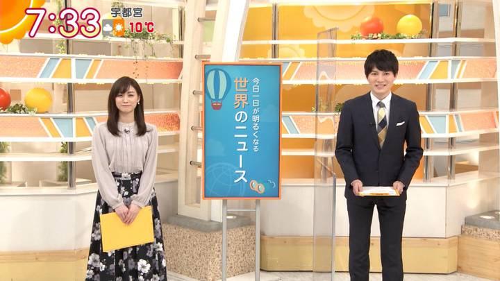 2021年01月05日新井恵理那の画像14枚目