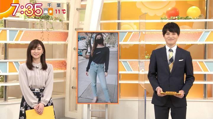 2021年01月05日新井恵理那の画像15枚目